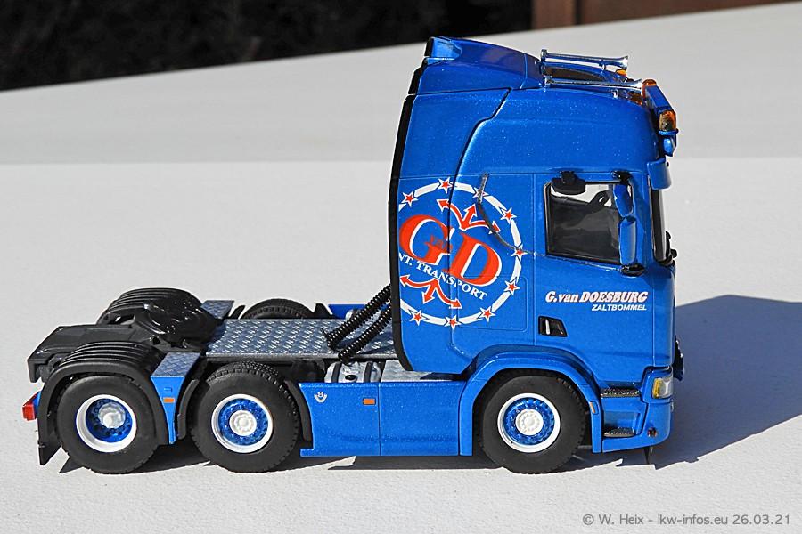 20210326-Doesburg-van-00012.jpg