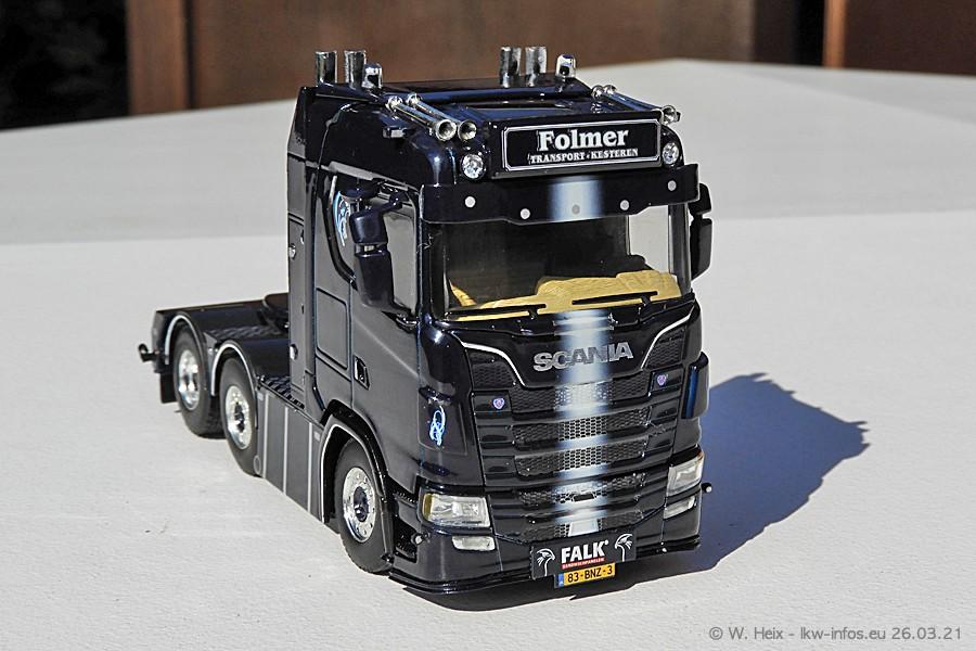 20210326-Folmer-00018.jpg