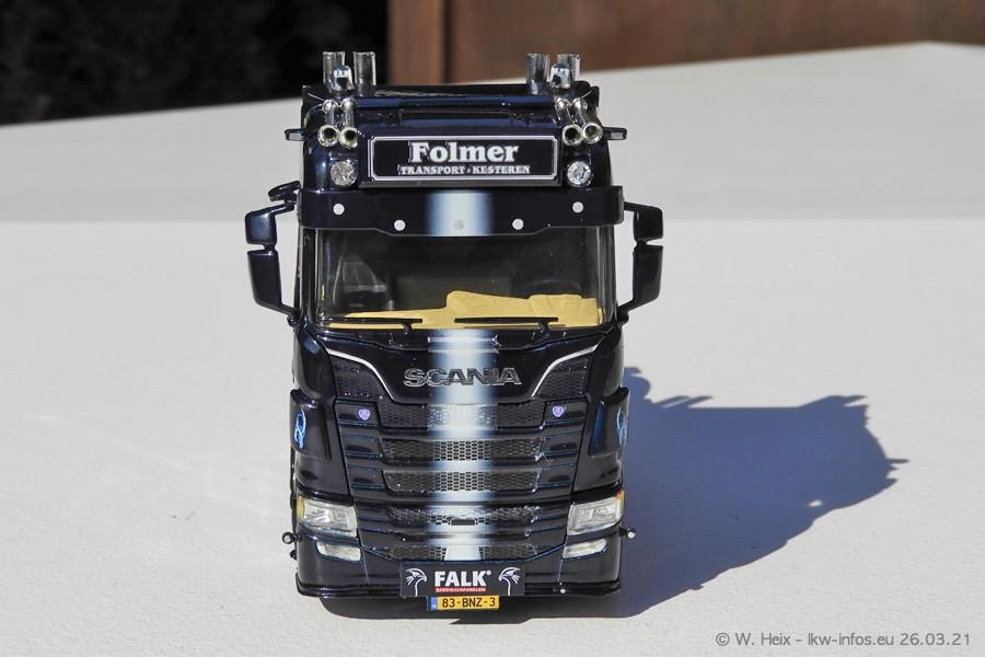 20210326-Folmer-00021.jpg