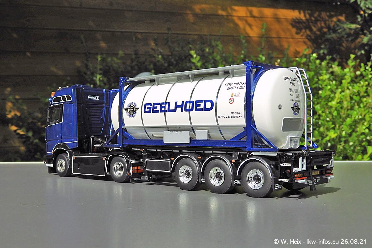 20210826-Geelhoed-00013.jpg