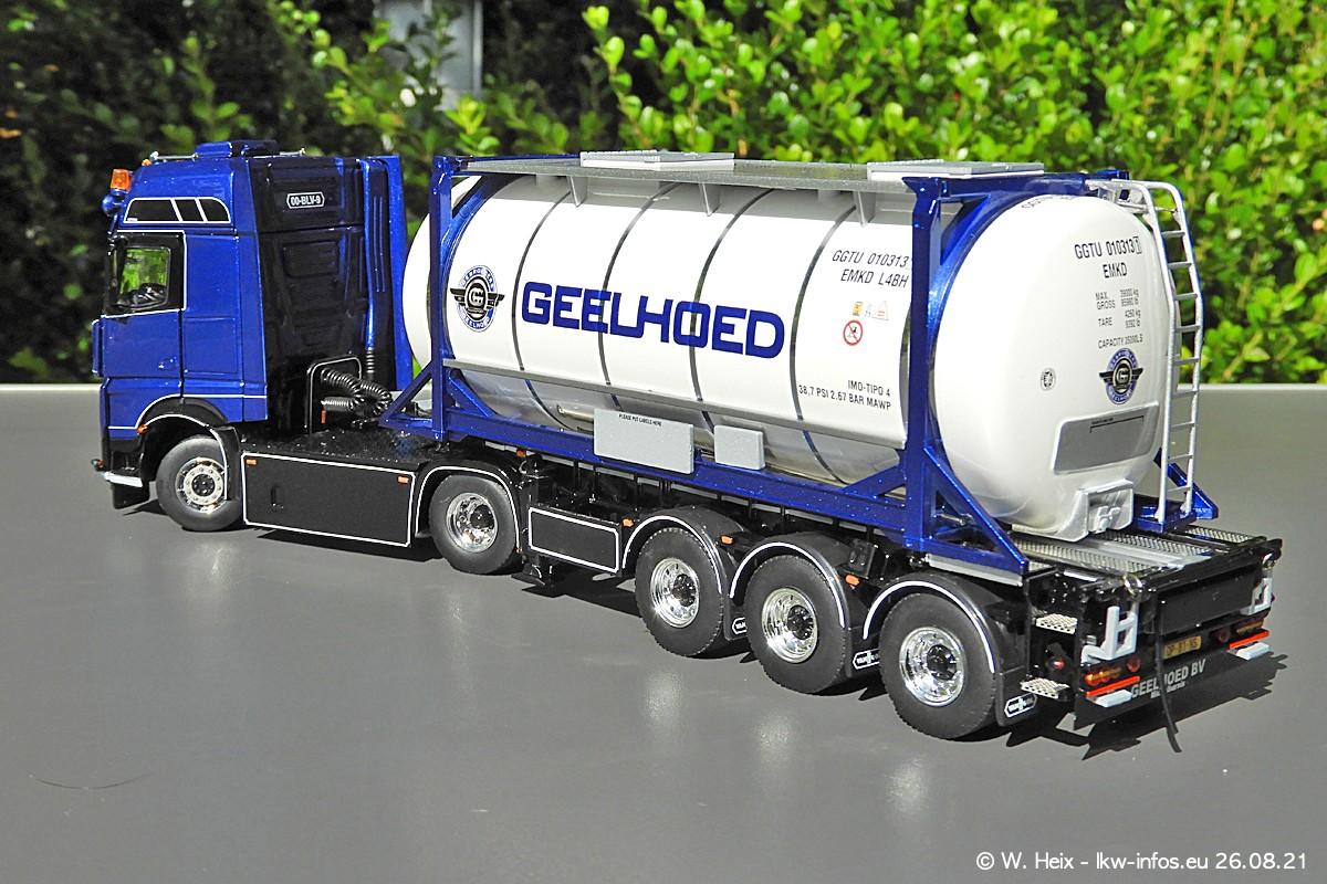 20210826-Geelhoed-00015.jpg