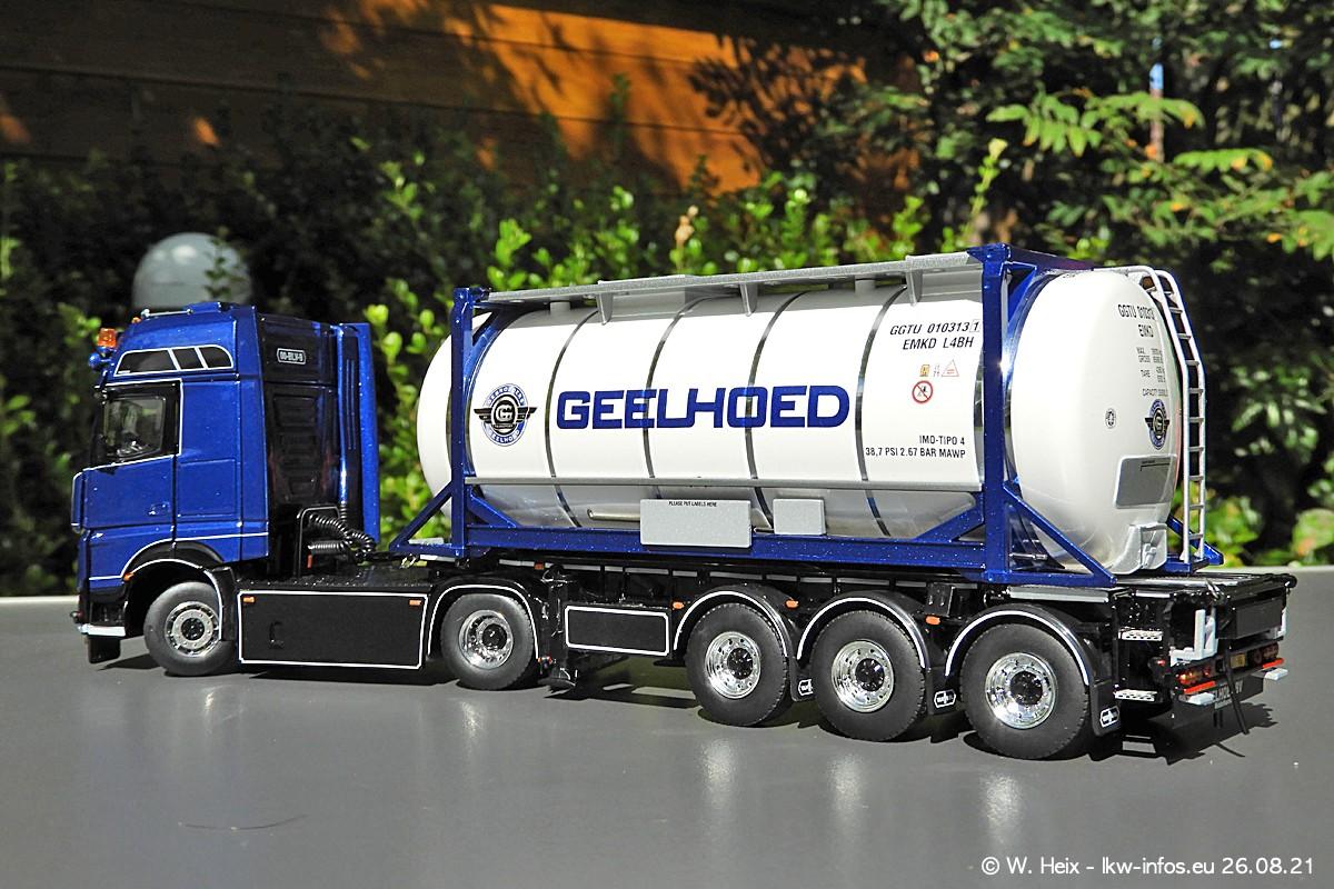 20210826-Geelhoed-00016.jpg