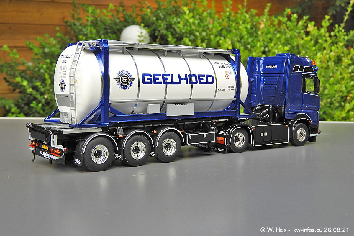 20210826-Geelhoed-00021.jpg