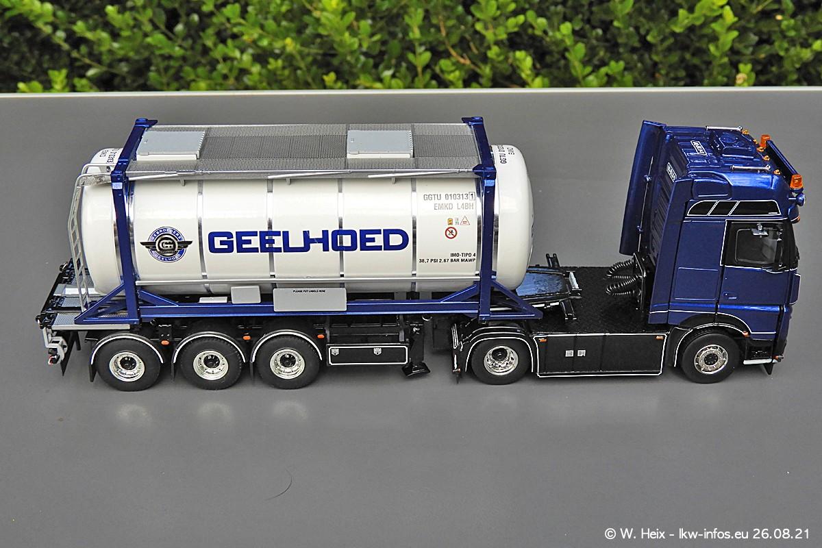 20210826-Geelhoed-00022.jpg