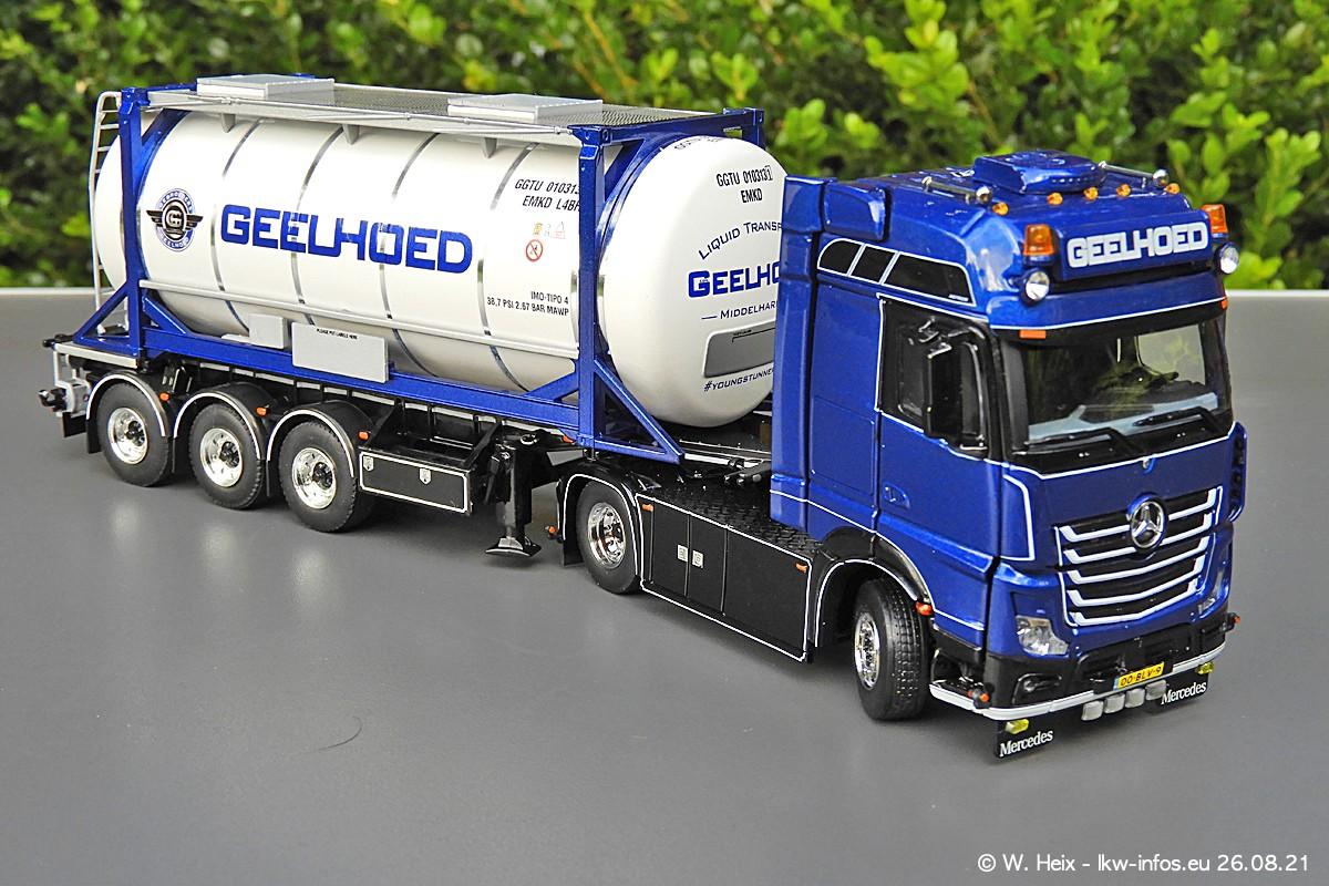 20210826-Geelhoed-00025.jpg