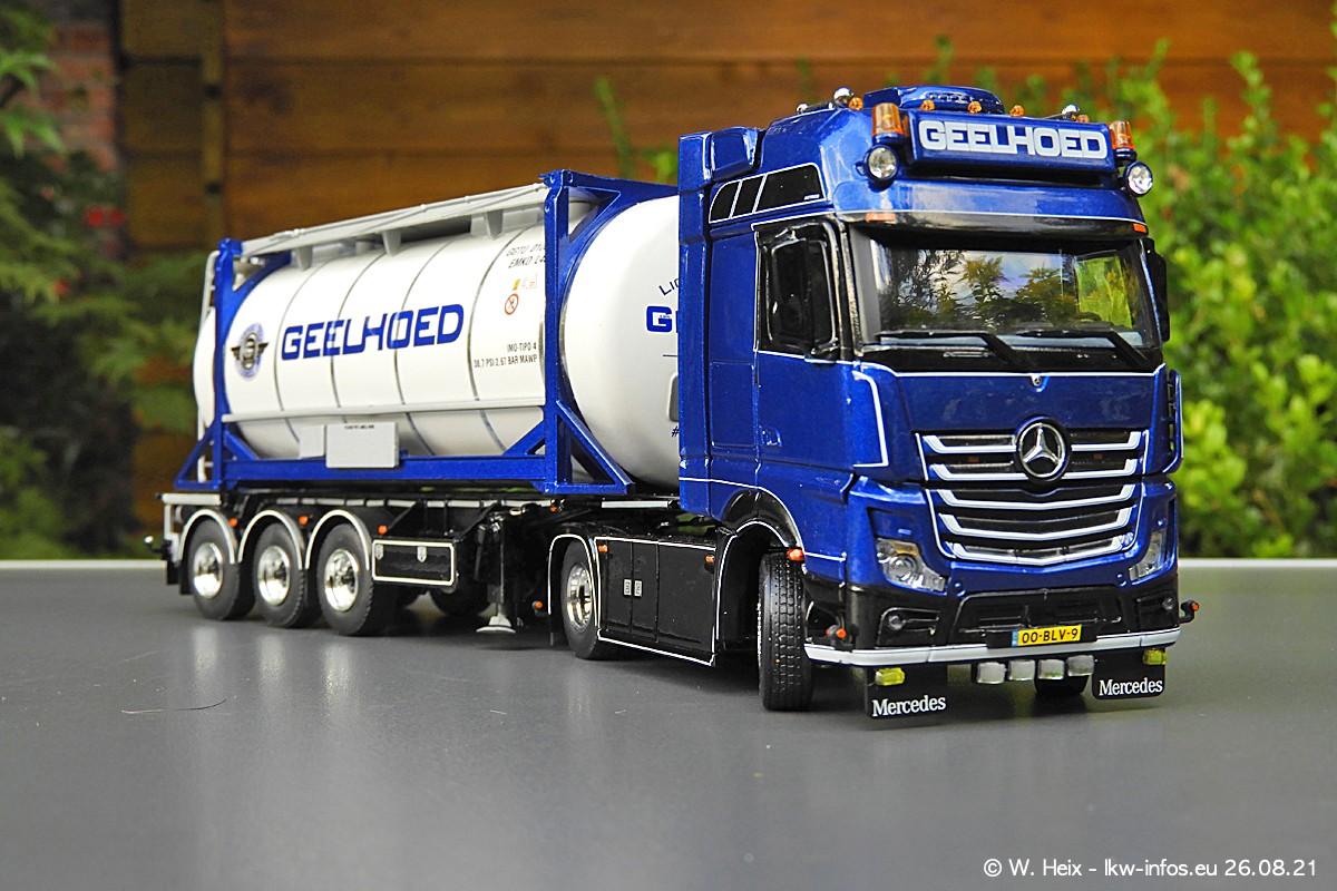20210826-Geelhoed-00027.jpg