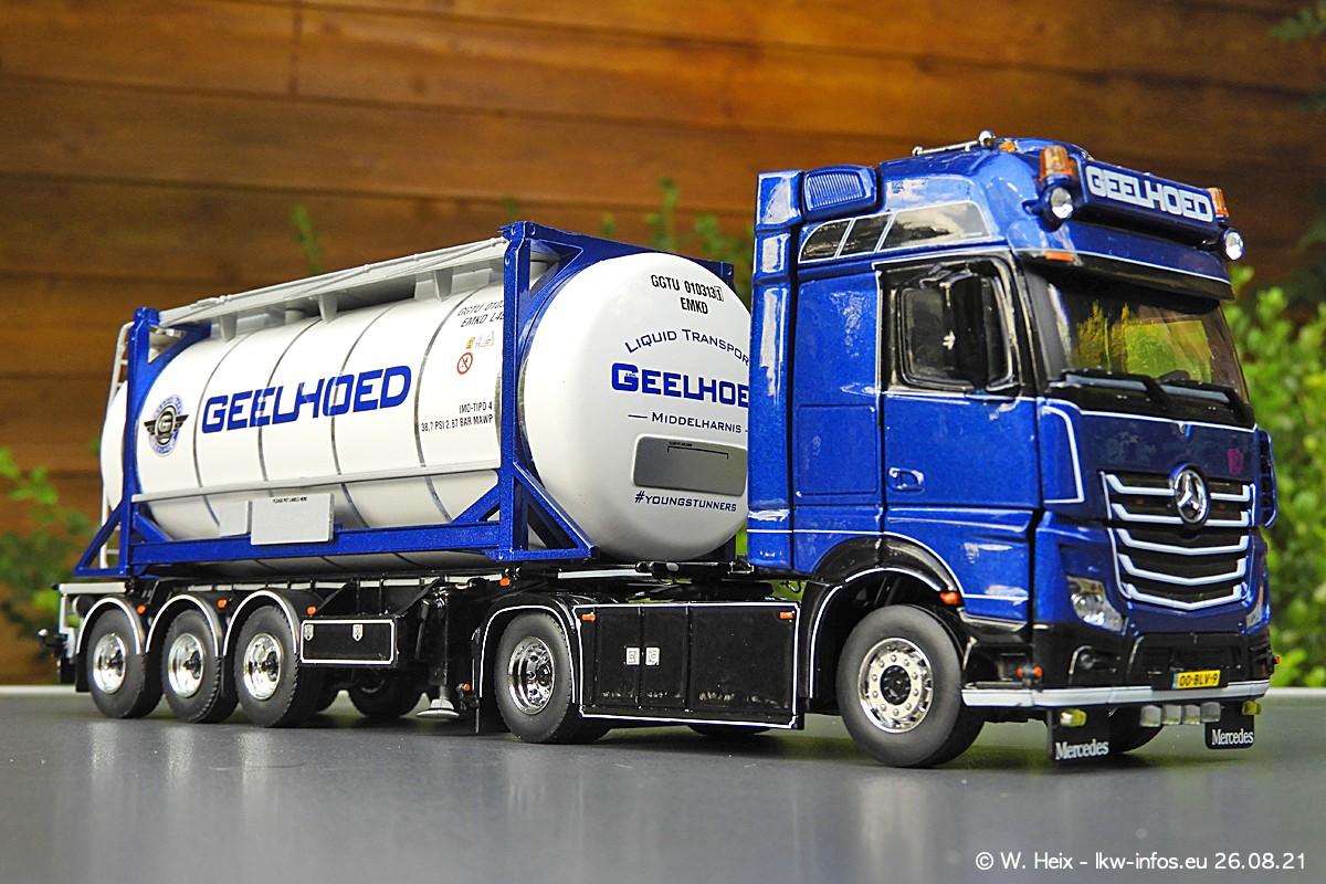 20210826-Geelhoed-00031.jpg