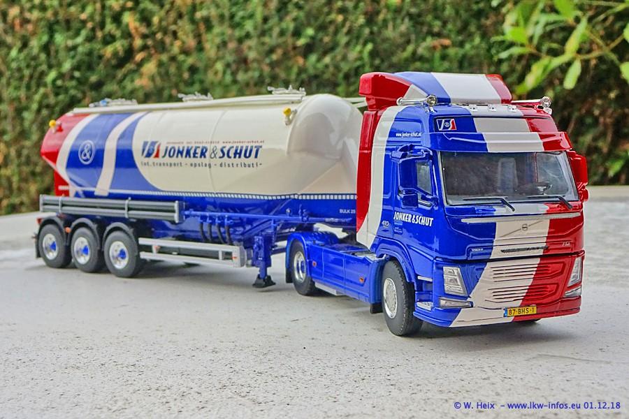 20181201-Jonker-Schut-00013.jpg