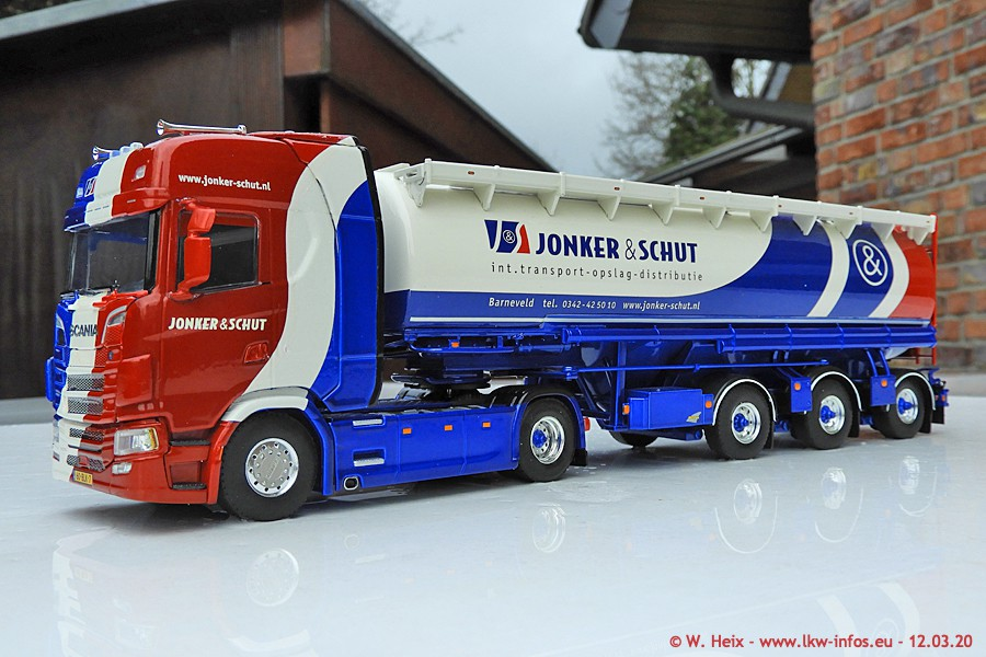 20200312-Jonker-Schut-00002.jpg