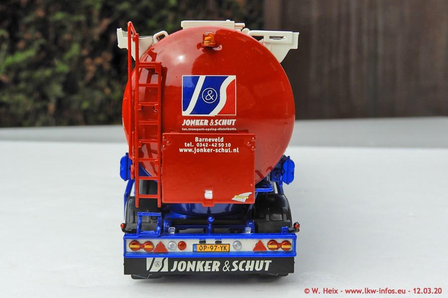 20200312-Jonker-Schut-00014.jpg