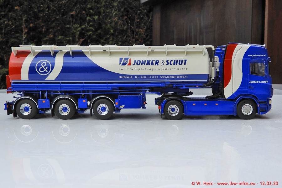 20200312-Jonker-Schut-00017.jpg
