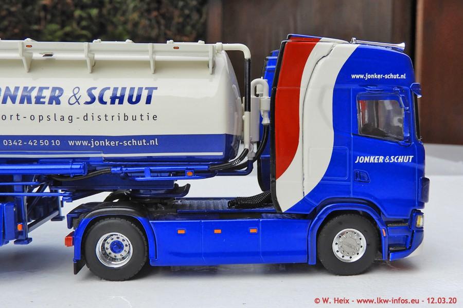 20200312-Jonker-Schut-00018.jpg