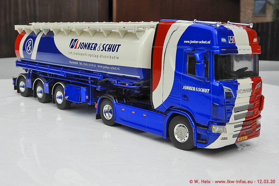 20200312-Jonker-Schut-00024.jpg