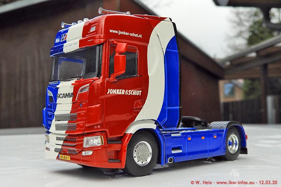 20200312-Jonker-Schut-00027.jpg