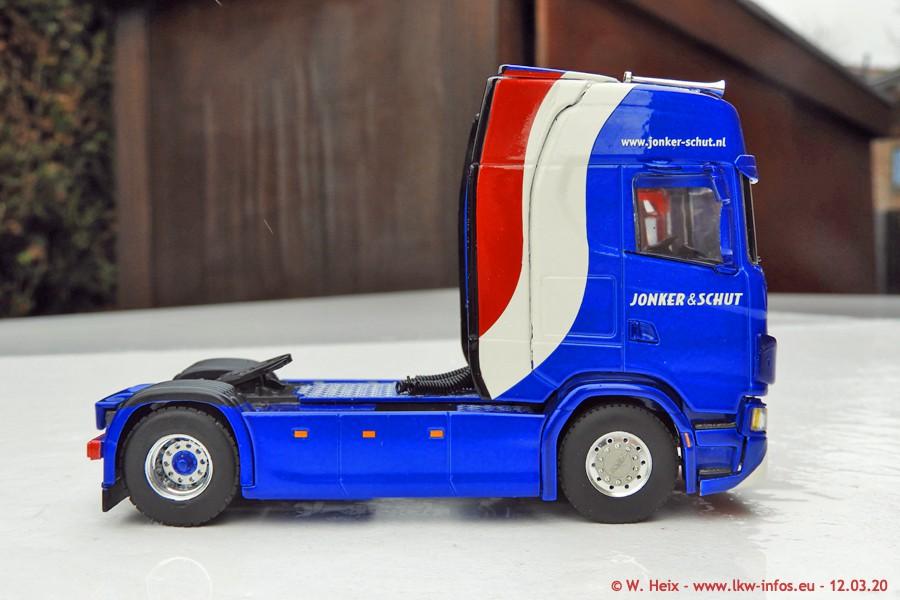 20200312-Jonker-Schut-00035.jpg