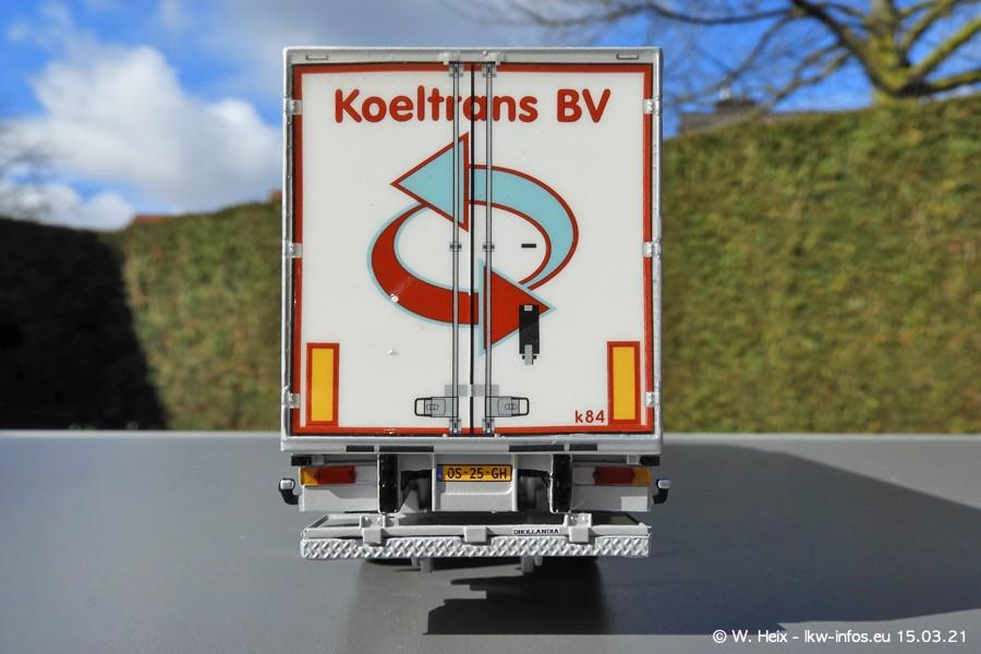 20210315-Koeltrans-00014.jpg