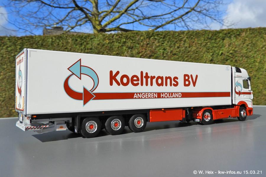 20210315-Koeltrans-00016.jpg