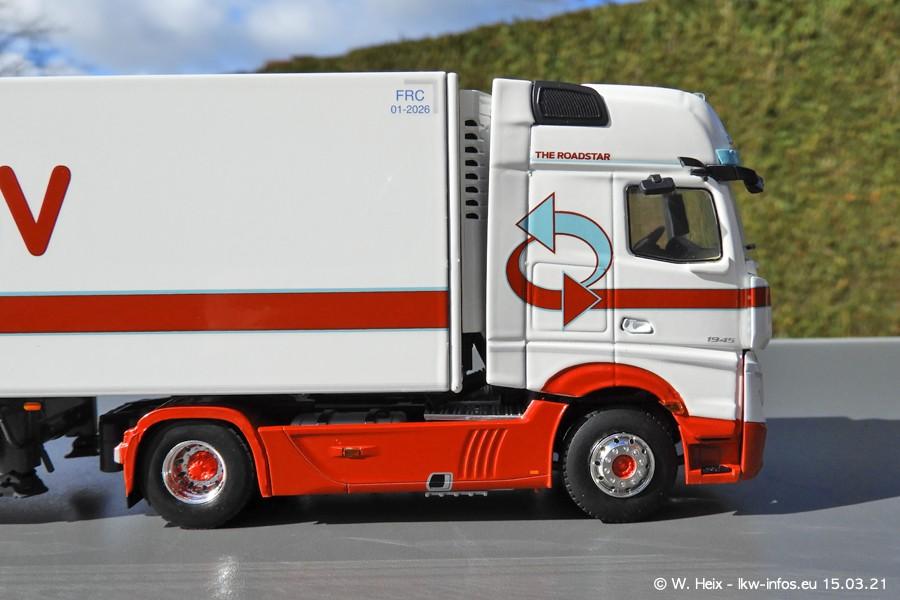 20210315-Koeltrans-00018.jpg