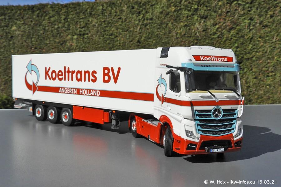 20210315-Koeltrans-00020.jpg