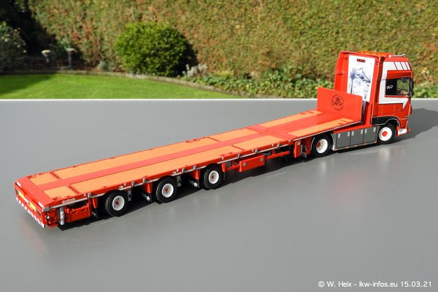 20210315-Koning-de-00012.jpg