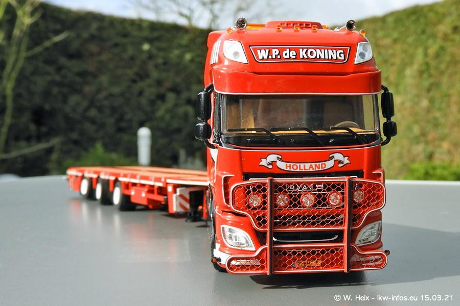 20210315-Koning-de-00020.jpg