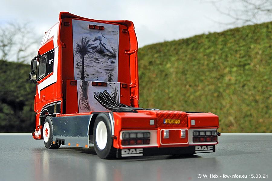 20210315-Koning-de-00028.jpg