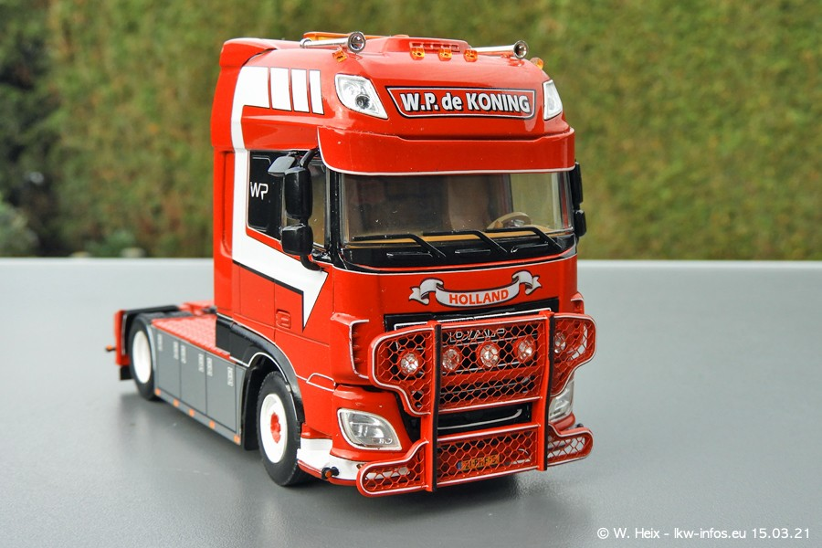 20210315-Koning-de-00037.jpg