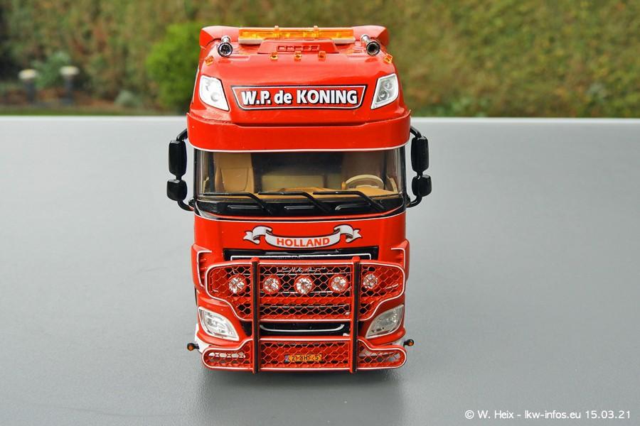 20210315-Koning-de-00040.jpg