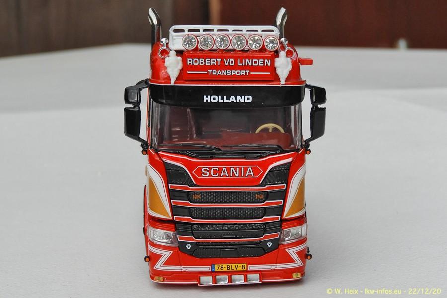 20201222-Linden-Robert-van-der-00044.jpg