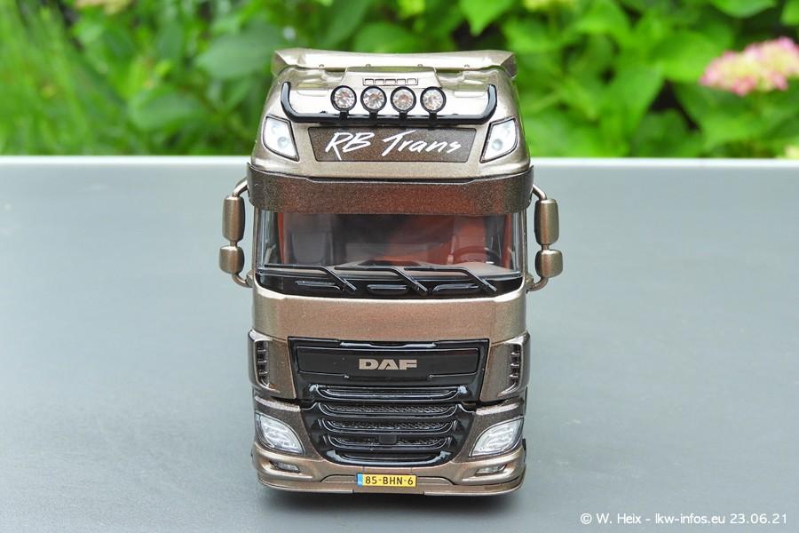 20210623-RB-Trans-00016.jpg