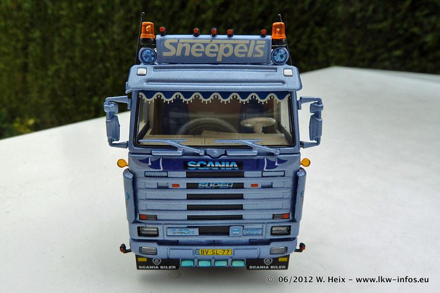20161212-Sneepels-00021.jpg