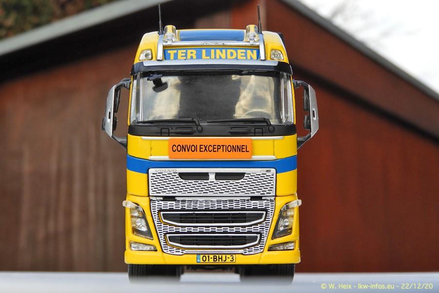 20201222-Ter-Linden-00036.jpg