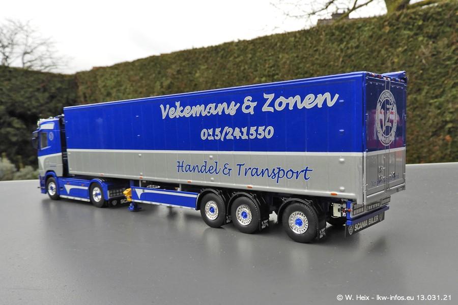 20210315-Vekemans-00012.jpg
