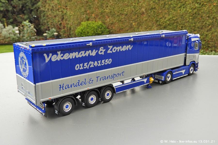 20210315-Vekemans-00015.jpg