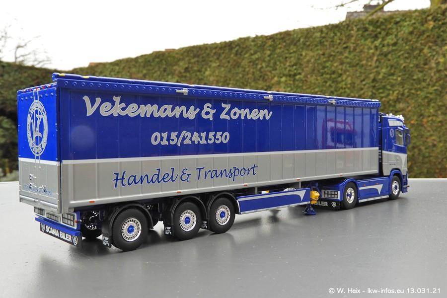 20210315-Vekemans-00016.jpg