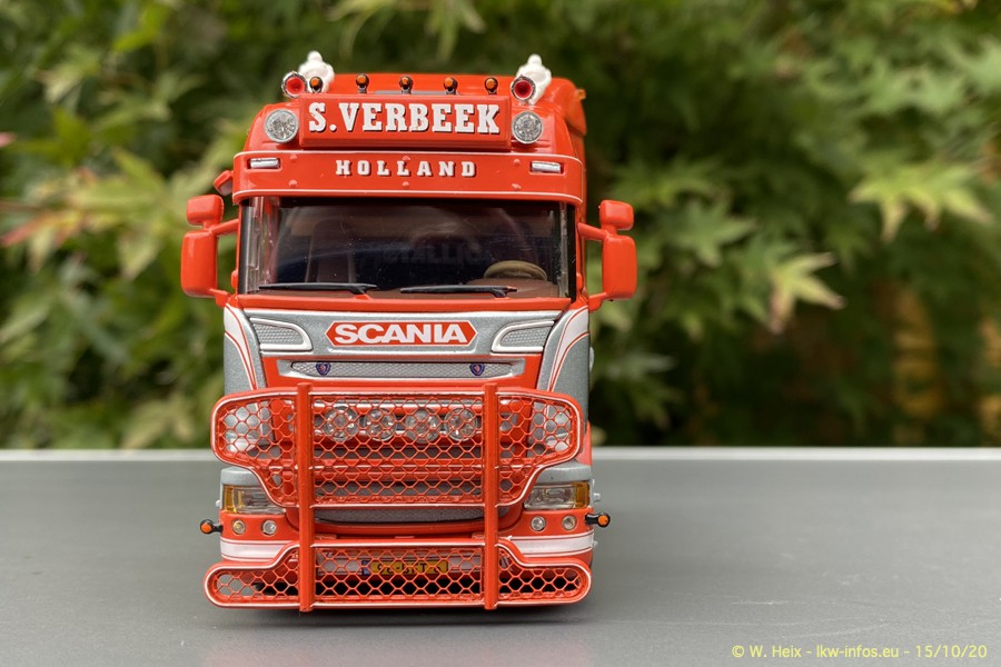 202001015-Verbeek-00019.jpg
