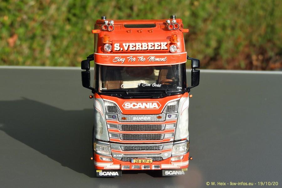 20201019-Verbeek-00029.jpg