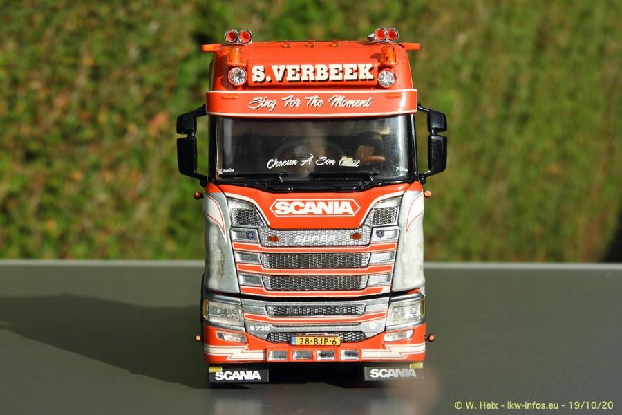 20201019-Verbeek-00030.jpg