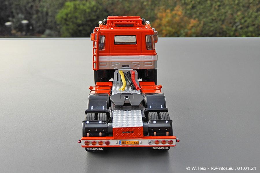 20210101-Verbeek-00008.jpg