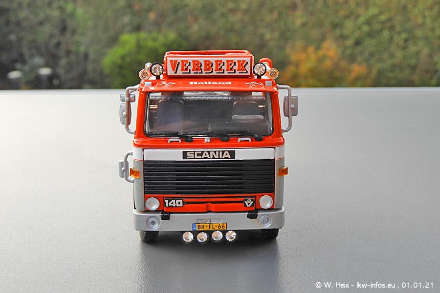 20210101-Verbeek-00017.jpg