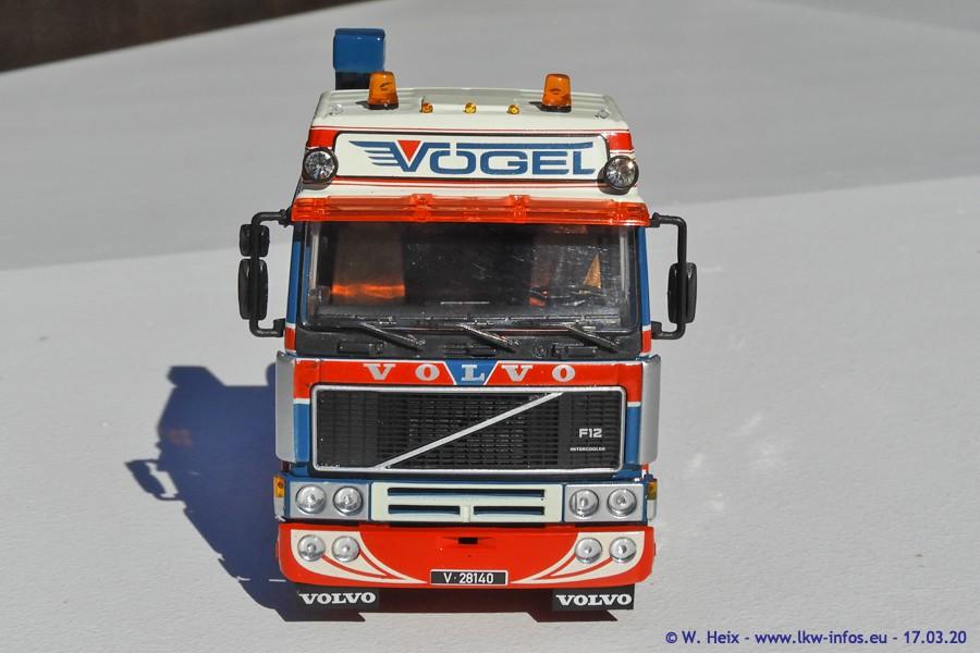 20200317-Voegel-00017.jpg