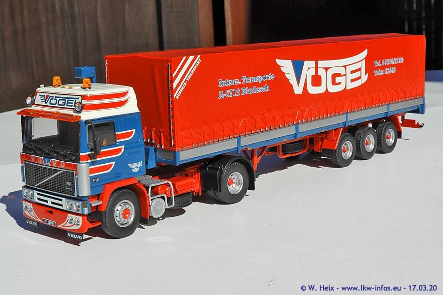 20200317-Voegel-00019.jpg