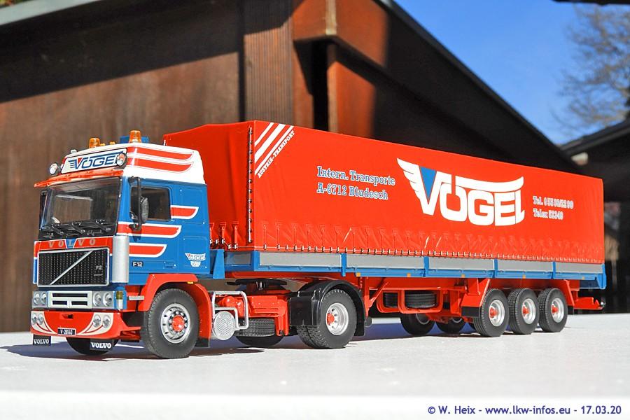 20200317-Voegel-00020.jpg