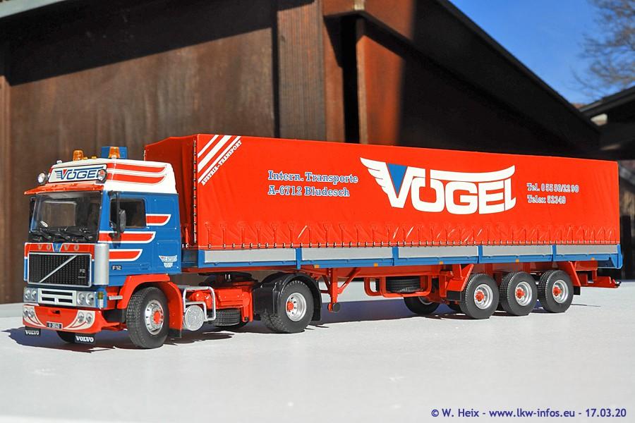 20200317-Voegel-00022.jpg