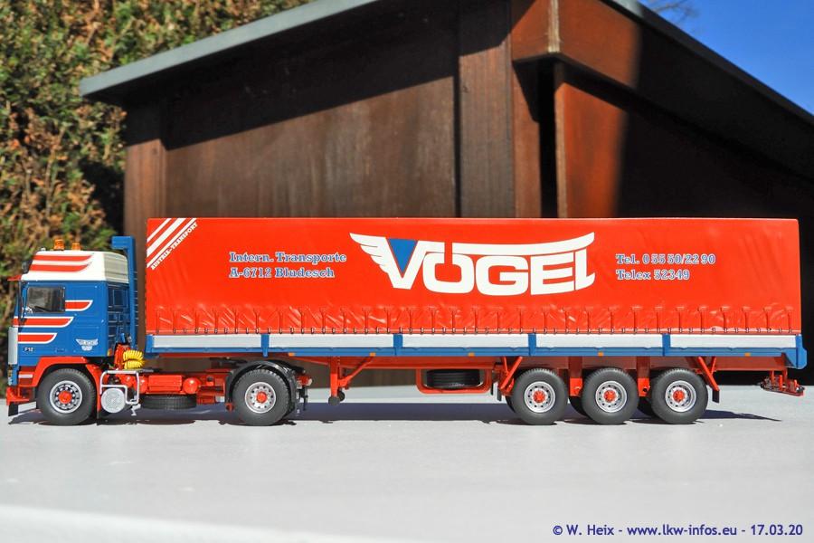20200317-Voegel-00024.jpg