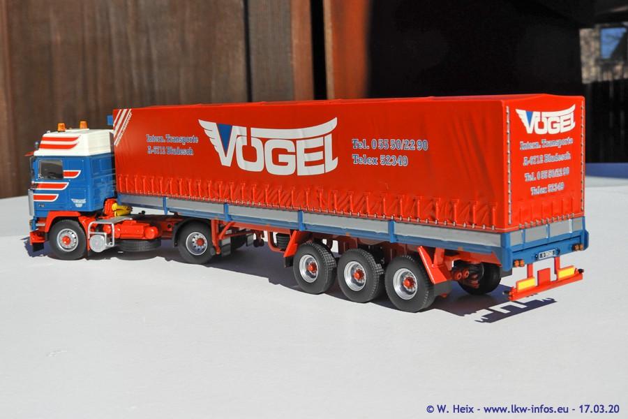 20200317-Voegel-00025.jpg