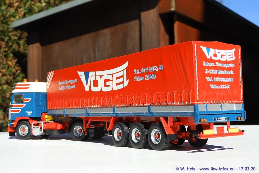 20200317-Voegel-00026.jpg