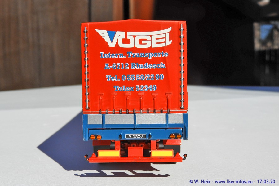 20200317-Voegel-00028.jpg