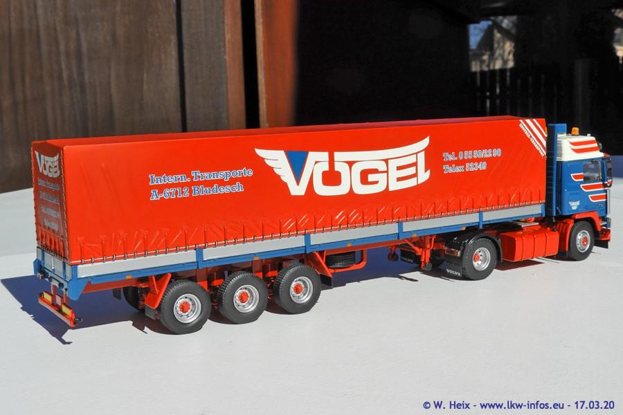 20200317-Voegel-00029.jpg