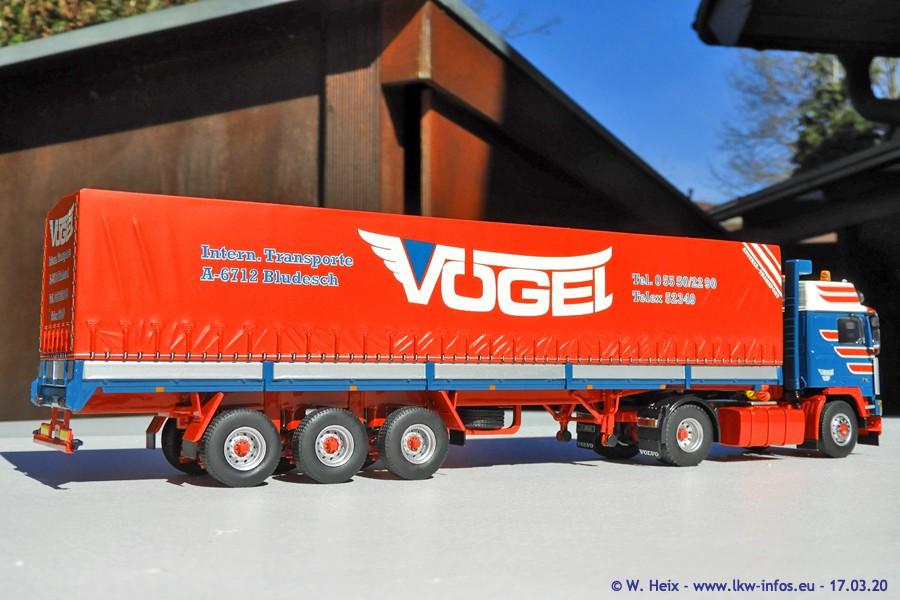 20200317-Voegel-00030.jpg
